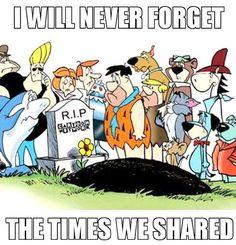 Powerpuff Girls, Teen Titans, Jonny Bravo, Drama Total, Image Triste, Old Cartoon Network, Hiro Big Hero 6, Right In The Childhood, Childhood Ruined