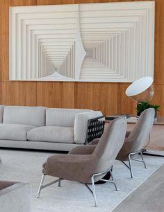 03-casa-de-campo-decorada-pelo-arquiteto-roberto-migotto