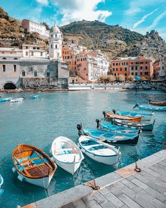 Destination Voyage, Beautiful Places To Travel, Future Travel, Travel Aesthetic, Travel Goals, Travel Hacks, Wanderlust Travel, Italy Travel, Italy Vacation