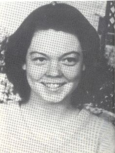 Lisa Ann Millican (March 18, 1969 – September 28, 1982) was a victim of a notorious kidnapping and murder that began at the Riverbend Mall in Rome, Georgia on September 25, 1982. Tortured and murdered by Alvin and Judith Neelley.