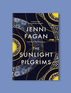 Books Set In Scotland - The Sunlight Pilgrims by Jenni Fagan. For more books that inspire travel visit www.taleway.com to find books set around the world. scottish books, books about scotland, scotland inspiration, scotland travel, novels set in scotland, scottish novels, scotland novels, books and travel, travel reads, reading list, books around the world, books to read, books set in different countries, scotland, scottish books, scotland packing list, scotland vacation, scotland books…