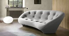 Ploum Sofa Set by Ligne Roset Modern Sofas Los Angeles Sofa Furniture, Modern Furniture, Furniture Design, Sofa Design, Interior Design, Ploum Ligne Roset, Br House, Sofas, Couches