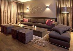 Keijser & Co meubilair