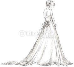 Les 9 Meilleures Images Du Tableau Marie Sur Pinterest Bridal