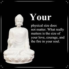Buddha Quotes Life, Buddha Quotes Inspirational, Motivational Picture Quotes, Buddhist Quotes, Spiritual Quotes, Brave Quotes, Wise Quotes, Buddha Thoughts, Really Good Quotes
