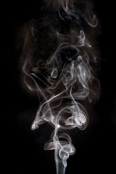 free abstract background photo of a cloud of smoke rising against a back backdrop forming eddies and vortices Smoke Background, Background Images Hd, Textured Background, Smoke Painting, Smoke Art, Abstract Backgrounds, Black Backgrounds, Rauch Tapete, Smoke Tattoo