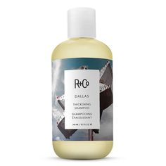 R Co Dallas Thickening Shampoo * Want to know more, click on the image. #hairdiva