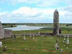Irlanda | Insolit Vi