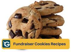 #fundraisercookies #fundraising