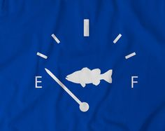 Fishing Meter - Hunting- Tee Gift for Men Women Kids Funny Outdoors T-shirt Mens Ladies Womens Funny Humor Tshirt