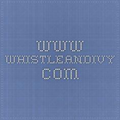 www.whistleandivy.com