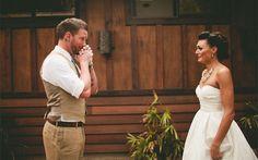 Чем можно заменить выкуп невесты