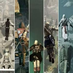 3840x2400 assassins creed movie 4k wallpaper background