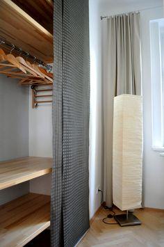 Schlafzimmer, Bedroom Schlafzimmer, Neue Wege, Design Projekte,  Innenarchitektur