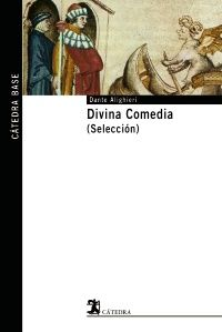 En la Divina Comedia, Dante dedica cuatro de los cinco primeros Cantos del Paraíso a la Luna.