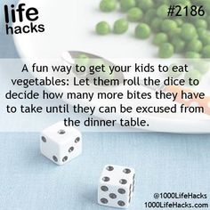 1000 life hacks is here to help you with the simple problems in life. Posting Life hacks daily to help you get through life slightly easier than the rest! Parenting Done Right, Parenting Advice, Kids And Parenting, Parenting Classes, Natural Parenting, Parenting Memes, Parenting Styles, Simple Life Hacks, Useful Life Hacks
