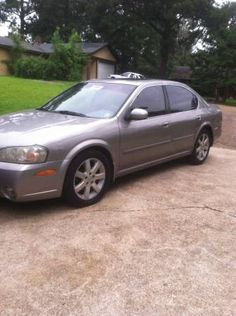jackson MS cars & trucks by owner craigslist