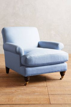 Shop the Linen Willoughby Chair, Hickory and more Anthropologie at Anthropologie today. Read customer reviews, discover product details and more.