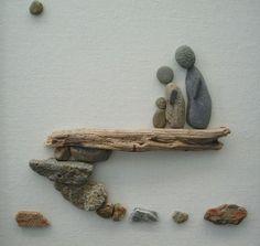obiecte decorative 2