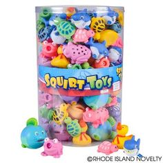 http://www.rinovelty.com/ProductDetail/SLCANSQ_108pcs-2-2-5--SQUIRT-TOYS-IN-TUB