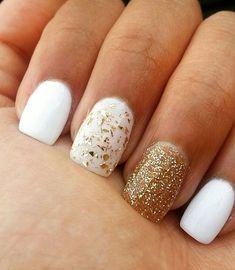 Nexgen Nail Designs Pictures white gold nexgen nailsperfect for summer gold Nexgen Nail Designs. Here is Nexgen Nail Designs Pictures for you. Nexgen Nail Designs 31 ravishing nexgen nails to upscale your style naildesigncode. Prom Nails, My Nails, Nexgen Nails Colors, S And S Nails, Gold Acrylic Nails, White Gold Nails, Gold Glitter, Glitter Dress, White Shellac Nails