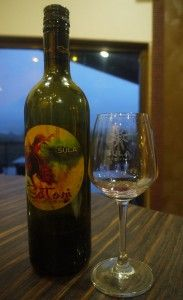 Our Tour Of The Sula Vineyards In Nasik; India's Wine Country