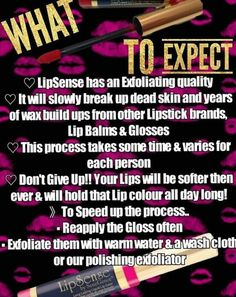 Kissable Colors and more by Suzy. I tried the Lipsense product and fell in LOVE. Lip Sence, Permanent Lipstick, Lipsense Lip Colors, Long Lasting Lip Color, Kiss Proof, Lipstick Brands, Go For It, Facebook Party, Kissable Lips