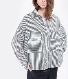 Garçons Gris École Chemises Bannière à manches longues Twin Pack Entretien Facile 11 To 16 col