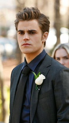 46 Best Paul Wesley Movies images in 2019 | Paul wesley ...