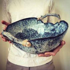 ceramic の