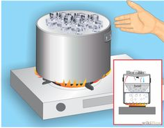 3 Ways to Clean a Humidifier Filter wikiHow