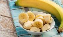 Zdravstveni problemi koje banane rešavaju bolje od lekova