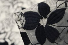 Garden Pleasures - Blends - Tessuti Fabrics - Online Fabric Store - Cotton, Linen, Silk, Bridal & more