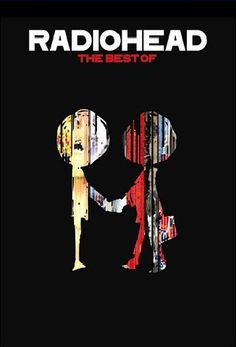 [VOIR-FILM]] Regarder Gratuitement The Best of Radiohead VFHD - Full Film. The Best of Radiohead Film complet vf, The Best of Radiohead Streaming Complet vostfr, The Best of Radiohead Film en entier Français Streaming VF Movies 2019, Hd Movies, Movie Tv, Popular Movies, Latest Movies, Header, Pyramid Song, Paranoid Android, Brazil