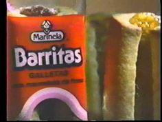 Comerciales de los ochenta en México (1985) 12 - YouTube