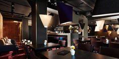 25hours Hotels | Offizielle Webseite und die besten Raten