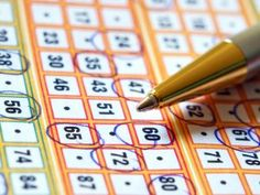 How to win the lottery - millions have been won by using the very lotto tips given here. You can learn how to win as well. 3 simple tips for winning more on the lottery. Lottery Winner, Winning The Lottery, Power Balls, Numerology, Money Saving Tips, Runes, Helpful Hints, Bingo, Facts