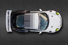 https://flic.kr/p/NiBWyc | Petfred's Famous 991 GT3RS