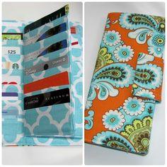 119 Best Card Organizer Wallet Cellphone Wallet Images Business