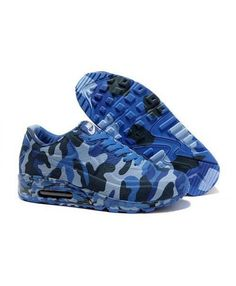 Sell and buy Nike Air Max 90 Vt Navy Camo - from category Nike Air Max 90 (Nike Air Max Shoes On Sale) cheap price Nike Air Max Herren, Air Max Nike Mujer, Nike Air Max Mens, Cheap Nike Air Max, Nike Air Max For Women, Cheap Air, Women Nike, Buy Cheap, Zapatos Nike Air