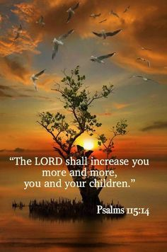 Biblical Quotes, Bible Verses Quotes, Bible Scriptures, Praise The Lords, Praise God, Jesus Christus, Jesus Is Lord, Thank You Lord, Favorite Bible Verses