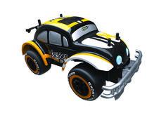 Exost Beetle Buggy - RC auto