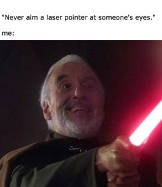 Get your life on to these 23 VERY Funny Pictures! Star Wars Witze, Star Wars Jokes, Very Funny Pictures, Cool Pictures, Starwars, Rasengan Vs Chidori, Prequel Memes, Savage Af, Lol