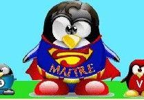 """#ClasseTICE - """"Toutes mes ressources de classe inversée"""" par Supermaitre"""