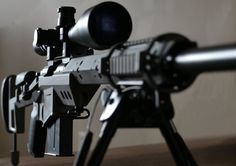 Eberlestock Model 11 Stealth Rifle Chassis system