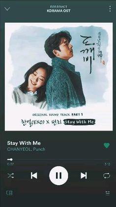 Korean Song Lyrics, Korean Drama Songs, Bts Song Lyrics, Love Songs Lyrics, Cute Love Songs, Music Lyrics, Love Songs Playlist, Music Video Song, Exo Songs