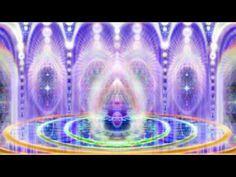 Aap Sahaee Hoa - Yoga Meditation A.S.H. - YouTube