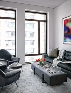 Incredible Interior Design Projects Luxuryfurniture Interiordesign Designideas Livingroomideas Modernroom