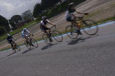Ciclismo_Amateur_03