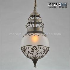 India Style Copper Pendant Light Photo, Detailed about India Style Copper Pendant Light Picture on Alibaba.com.